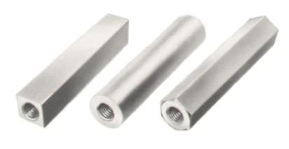 Electronic Hardware Product Lines By Unicorp Standoffs
